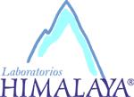 Laboratorios Himalaya